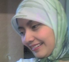 775175037090560ug9 (jilbablover) Tags: friend hijab jilbab