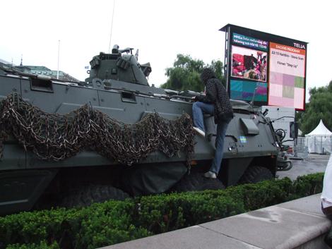 Tank 15.JPG