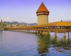 Switzerland Luzern (Fr Antunes) Tags: switzerland luzern 10faves anawesomeshot superhearts