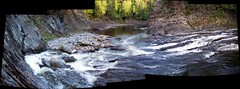 pano-9 (jeanthibca) Tags: riviere famine chutes leclerc