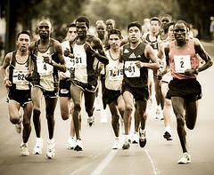 Maratn (WakamouL) Tags: sport mexico athletics df marathon deporte maraton atletismo abigfave ltytr1 gpcomagosto gpcomdeportes gpcomefectos