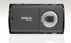 01_Nokia_N95_8GB_back
