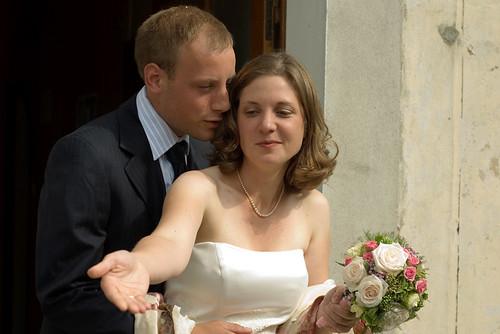 Mariage Mélanie & Robin 042