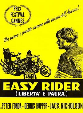 easyrider