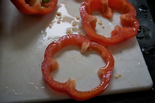 eggpepper (1)
