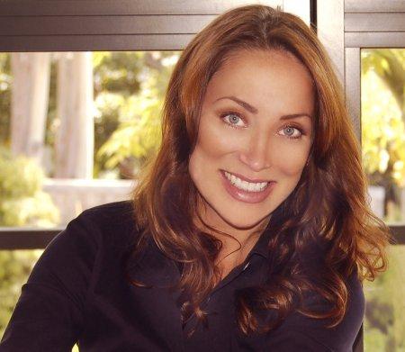 Interior Designer Nicole Sassaman