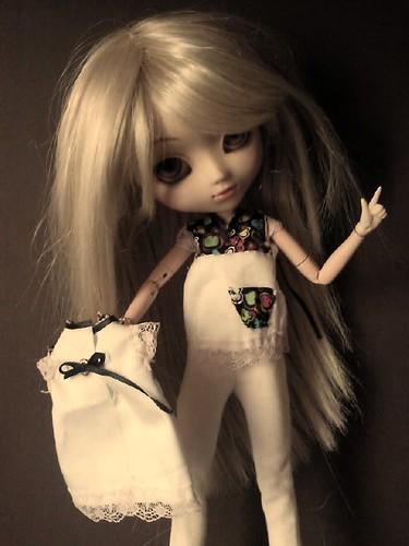 La galerie couture de pam pour pullip 4671282087_3b4fdeb59f