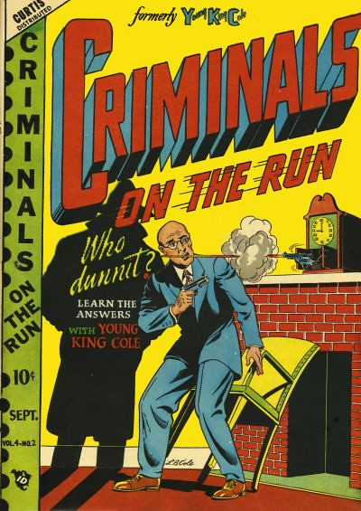 criminalsontherunv4n201