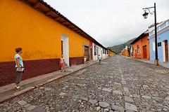 baudchon-baluchon-antigua-guatemala-10