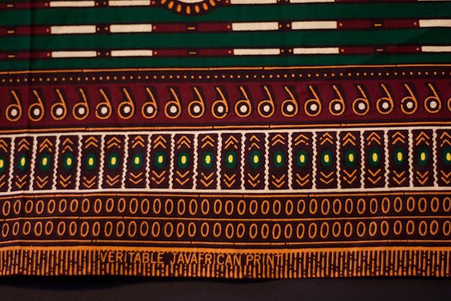 tecidos africanos-3
