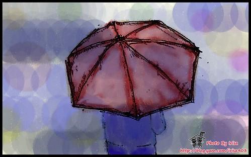 雨中人.jpg