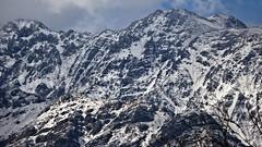 Cordillera de Los Andes - Santiago, Chile (Fabro - Max) Tags: chile snow mountains nieve neve andes montaña cerros cordillera montañas sudamérica cordilleradelosandes santiagodechilechile cordonmontañoso cordilleradelosandesandes cordilleradelosandesmountains