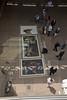 Emma McNally Southbank Artist (Craig Jewell Photography) Tags: london painting artist pavement davinci australia brisbane southbank replica painter f80 uncropped uktrip iso50 31mm 1125sec ef1635mmf28liiusm canoneos5dmarkii emmamcnally 20100612214046mg4590cr2