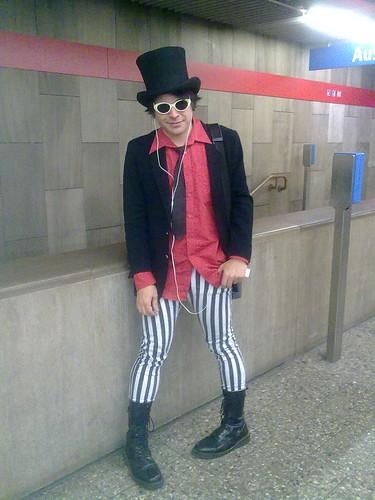 Alex, 16.06.2010