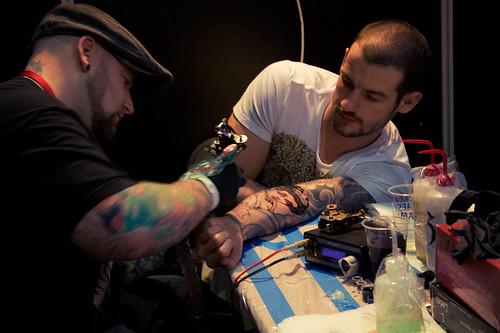 Tattoo-stand2