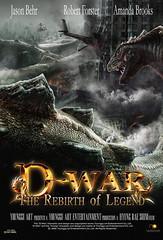 dwar_2