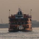 Staten Island Ferry thumbnail