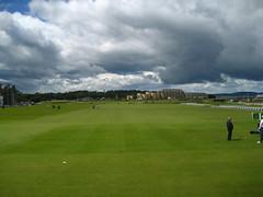 scotland2007_99_45