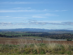 Onward to Molong3