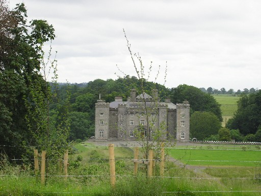 PICT0406 Slane Castle