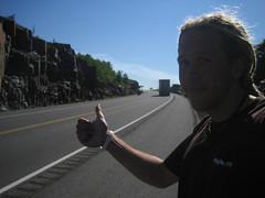 Week Seventeen - Race Director 111