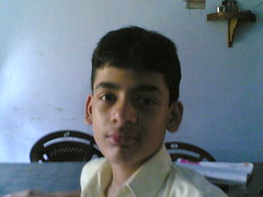 Student 005 (14) (mchandan1007) Tags: ex students parar my