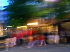Twerammpon ¬ 8175703 (Lieven SOETE) Tags: africa street city brussels party people music woman festival female donna dance mujer danza femme young citylife diversity bruxelles ghana multicultural brussel junge tanzen joven zinneke jeune molenbeek giovane fanfakids twerammpon lievensoete