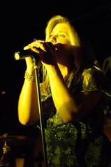 DSC_7981 (kainam13) Tags: rock concert band madigan sherlockspub