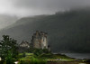 Castle light (angelocesare) Tags: castle topf25 scotland topc50 dream explore castello tale eileandonan scozia flickrexplore supershot inflickrexplore onflickrexplore blackribbonbeauty angeloamboldiphotos