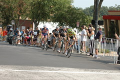 Leipheimer in the select group