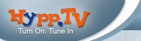 Hypp.TV
