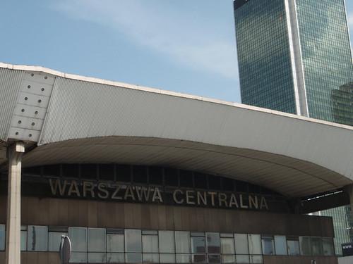 warszawa xv