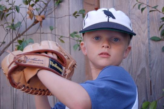 Pee baseball seattle wee