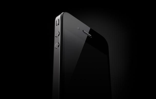 2010-iphone4-48