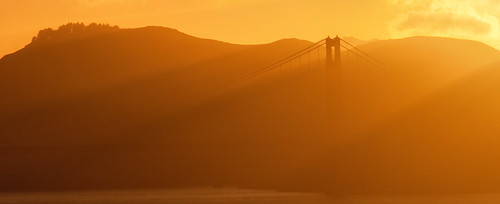 Golden Gate 01