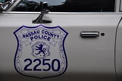 Nassau County Police Highway Patrol Plymouth Gran Fury RMP (Triborough) Tags: nyc ny manhattan police policecar lowermanhattan nypdmuseum newyorkcounty rmp nwyorknewyorkcity nypdmuseumcarshow