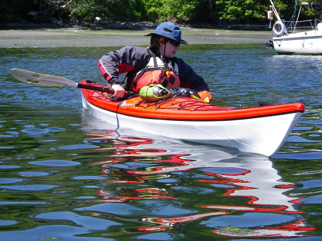 2010-06-12 Ocean River Strokes Course 019