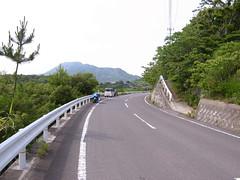 wriver: 丸山島 (三豊市 詫間町)