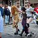 Capital Pride 2010 - Albany, NY - 10, Jun - 11 by sebastien.barre