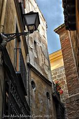 Toledo 2010