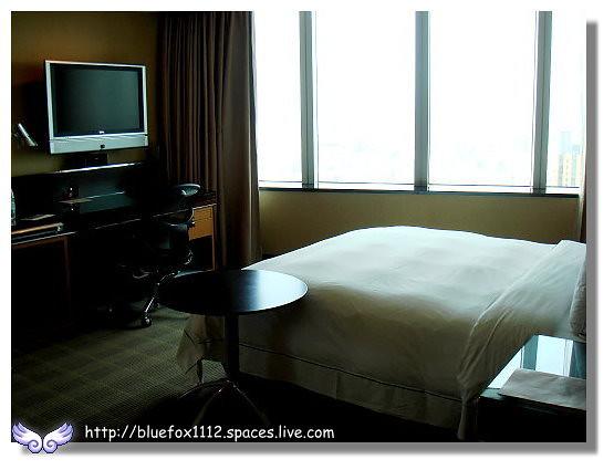 100516-2亞緻大飯店08