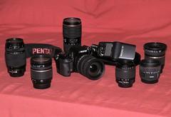 DSCN2678 (daknoll) Tags: camera lens pentax sigma equipment tamron kamera objektiv daknoll