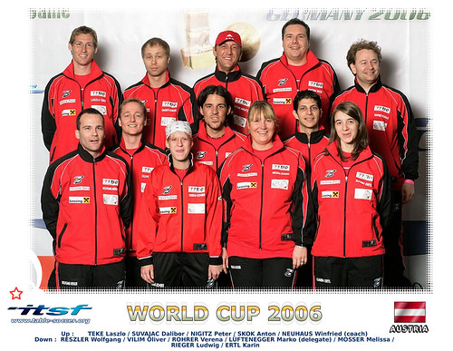 World_Cup_2006_-_Austria
