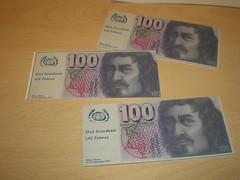 UN money for the UNKair marketplace