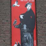 """Armentières """"rue des arts"""""""