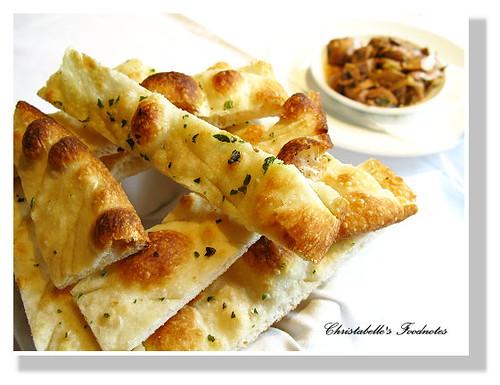 LaGiara脆餅