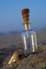 _IGP6821.jpg (jborzikphoto) Tags: ocean blue sea sky stilllife brown holiday abandoned beach nature sign spiral coast seaside sand holidays peace outdoor shell snail direction shore beaches seashell curious relaxation vacations scenics textured conch mollusk