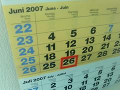 26.06.2007