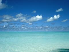 Bora Bora Paradise (sardiniaman) Tags: sea favorite love beach paradise nuvole mare shot heart blu diamond minimalism relaxed minimalismo acqua azzurro spiaggia paradiso naturalmente paradisefound diamondheart impressedbeauty top20blue allfromatoz naturalmentegroup top10dellasettimana