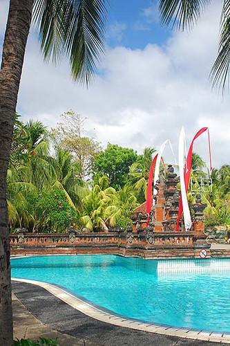 Ramada Bintang Bali Hotel